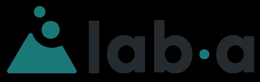 Lab.a